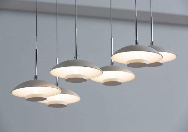 טיפים לתכנון תאורה