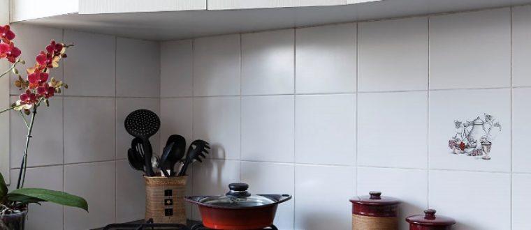 ממטבח עייף למטבח מזמין