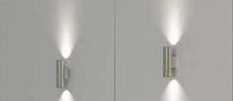 איך נתכנן נכון תאורה בבית